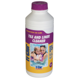 FiClor Tile and Liner Cleaner