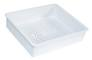 DISCONTNUED - WATERWAY SKIM FILTER TRAY 50 SQ FT