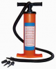 DOUBLE ACTION HAND PUMP - DISCONTINUED