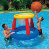 GIANT POOL HOOP - DISCONTIUED