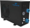 Hydro-S Heat Pump - Type 3
