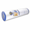 FILTER CARTRIDGE SC733/PRB75
