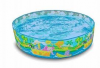 SNAP SET PADDLING POOL - DISCONTINUED