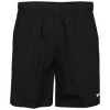 "Speedo Men's Solid 16\\\\\\\\\\\\\\\"" Leisure Short"
