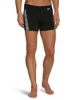 Speedo Men's Monogram Aquashort