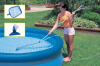 Intex Standard Pool Maintenance Kit