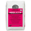 Ardex Tile Adhesive