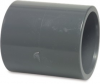 PVC 63mm-2inch adapter