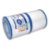 FILTER CARTRIDGE SC726/PRB17.5SF