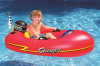 DISCONTINUED - Swimline Speedboat